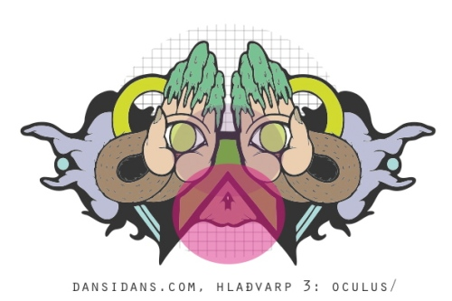 oculussull1